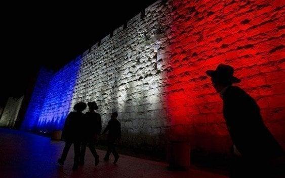 Ya son 132 victimas de los asesinatos; El mundo se solidariza