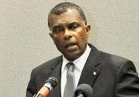 Bahamas ha deportado casi 4,000 en 2015, la mayoría haitianos