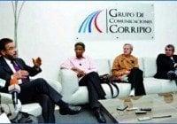 Guillermo Moreno 4% PIB se ha convertido nueva herramienta corrupción