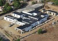 Presidente inaugura hoy hospital Las Matas de Santa Cruz
