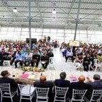 JCE anuncia medidas agilizar actos del Registro Civil
