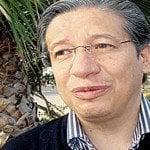 Encuentran sin vida Ministro Consejero embajada Ecuador en RD