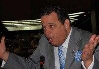 Coronavirus (Covid-19): Muere madre del comunicador y ex diputado Luisín Jiménez