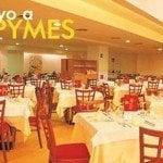 Ministerio de Industria y Comercio presenta Programa Mipyme-Digital