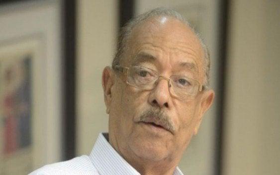 Rafa Gamundi: Gobierno no se preocupa por integridad ni valores del pueblo