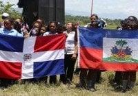 República Dominicana ayudara Haití en construcción hospitales