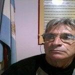 El muñeco del Italpark y la política argentina