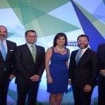 Seguros Vivir celebra segundo año operaciones en Panamá
