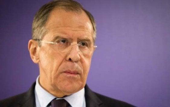Rusia considera derribo avión provocación planeada; no irá guerra con Turquía