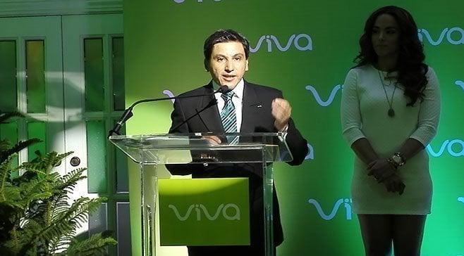 VIVA 2...