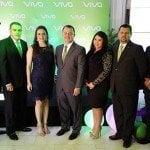 Viva presenta campaña; Celebra temporada Navideña