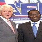 """Haití asegura aumento recaudación """"fue por veda"""" a productos dominicanos"""