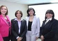 ADOPEM, AECID y CODESPA presentaron expansión proyecto de Crédito Agropecuario