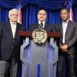 Energía y Minas anuncia importantes medidas para Pedernales