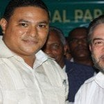 Moreno condena concentración obras en la capital