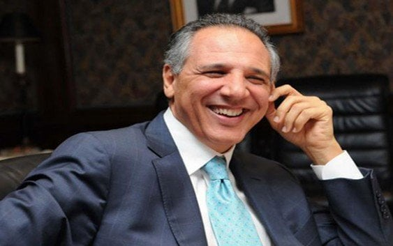 Séptima sentencia favorable a Peralta en contra de Lácteos Dominicanos