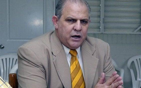 Candidato del PRM Juan Ignacio Espaillat favorito en Moca