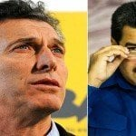 El final de Maduro: La verdadera revolución comienza ahora