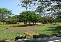 Coronavirus (Covid-19): Ayuntamiento del DN recuerda continúa prohibido el uso de los espacios públicos