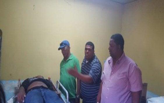 Video: Delincuentes siembran luto en primarias; Danilo lamentó situaciones