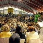 PQDC realizará convenciones este fin de semana