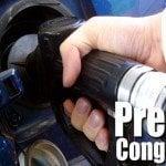 Risible: Gobierno justifica altos precios combustibles