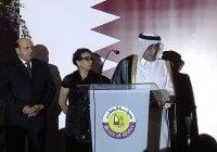 Embajada Qatar en RD festeja Día Nacional del Estado de Qatar