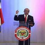 """PRSC afirma problema migratorio y situación económica """"dos de los principales males del país"""""""
