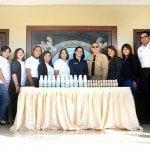 Adeoard ofreció charla «Prevención y control mosquito Aedes aegypti»