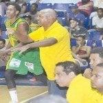 Ayata Javier, Memi Paulino y Teresa Durán dirigirán en basket superior