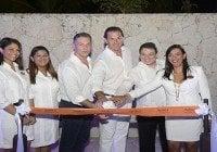Babor inaugura Signature Spa en AlSol Tiara Collection
