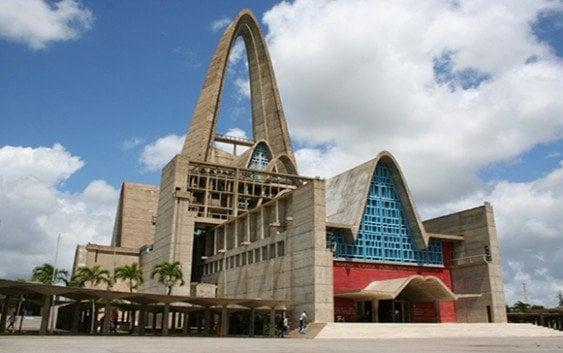 Hoy inicia operativo por día Virgen de La Altagracia del COE