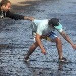 Super fuga gas metano provoca estado de emergencia en California