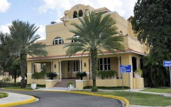 Cancillería y embajada USA efectúan sesión informativa sobre visas