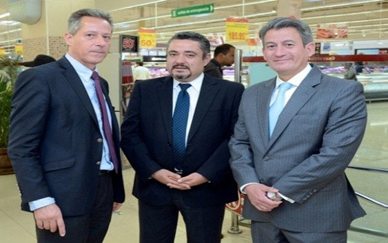 Realizarán tercera edición Carrefour 10K
