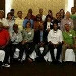CDP y la UNESCO analizan desafíos seguridad del periodista