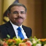 Danilo Medina: ¿loco o sinvergüenza?