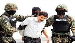 """Chapo Guzmán a """"Alcatraz de las Montañas Rocosas"""", la cárcel de donde nadie se ha fugado; Vídeo"""