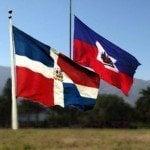 La Fusión con Haití es peor amenaza RD debe enfrentar en 2016
