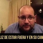 Hermano Jason Rezaian pide tratamiento psicológico para periodista