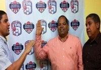 Manny López designado director deportes del club Claro