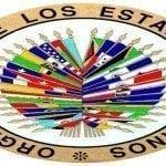 OEA se reunirá de urgencia mañana para tratar crisis de Venezuela