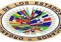 Misión difícil: OEA va mañana Haití interceder por crisis electoral