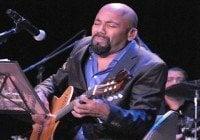 """Hoy en Hard Rock Café Santo Domingo """"Pachy Carrasco: Su Legado"""""""