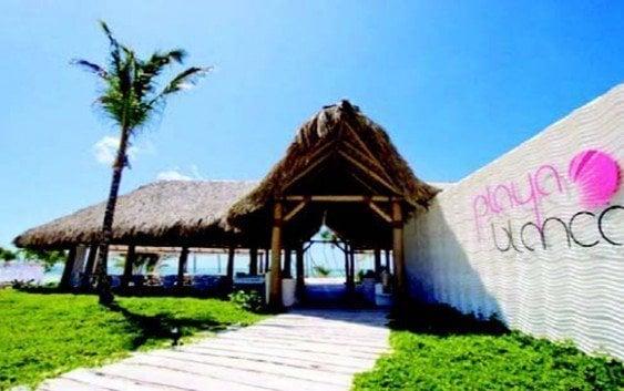 Mañana Food Truck Fest en Playa Blanca Puntacana Resort & Club
