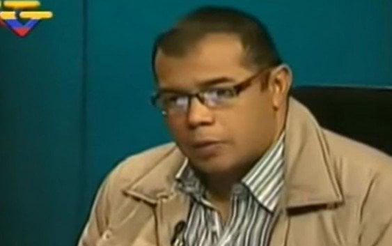 Aseguran asesinato periodista Ricardo Durán fue por encargo
