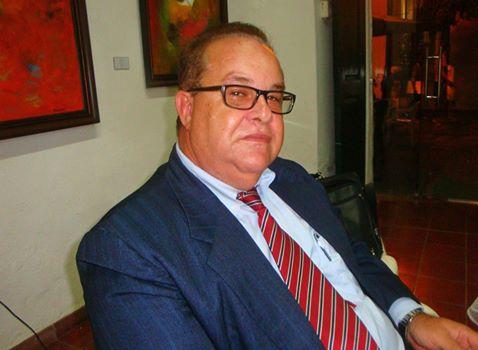 Denuncia ONEC trata de frenar comercio por Internet