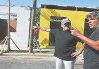 """Ángel Muñiz anuncia película y festeja """"Nueba Yol""""; Se queja PN no apoye industria"""