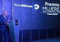 BHD León escoje finalistas premio Mujeres que Cambian el Mundo