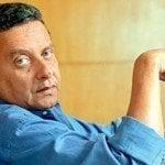 Justicia Brasil ordena captura Joao Santana asesor de Danilo Medina